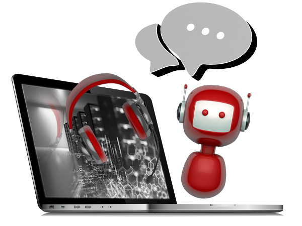 Contact Center Services for businesses