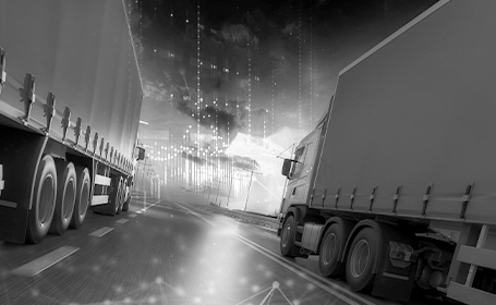 Smart Sensors for Fleet Management