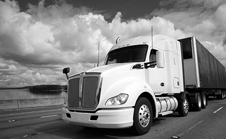 IoT Powers Fleet Management Solutions