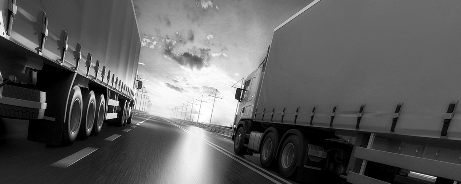 IoT for fleet management: Enhance safety and efficiency.