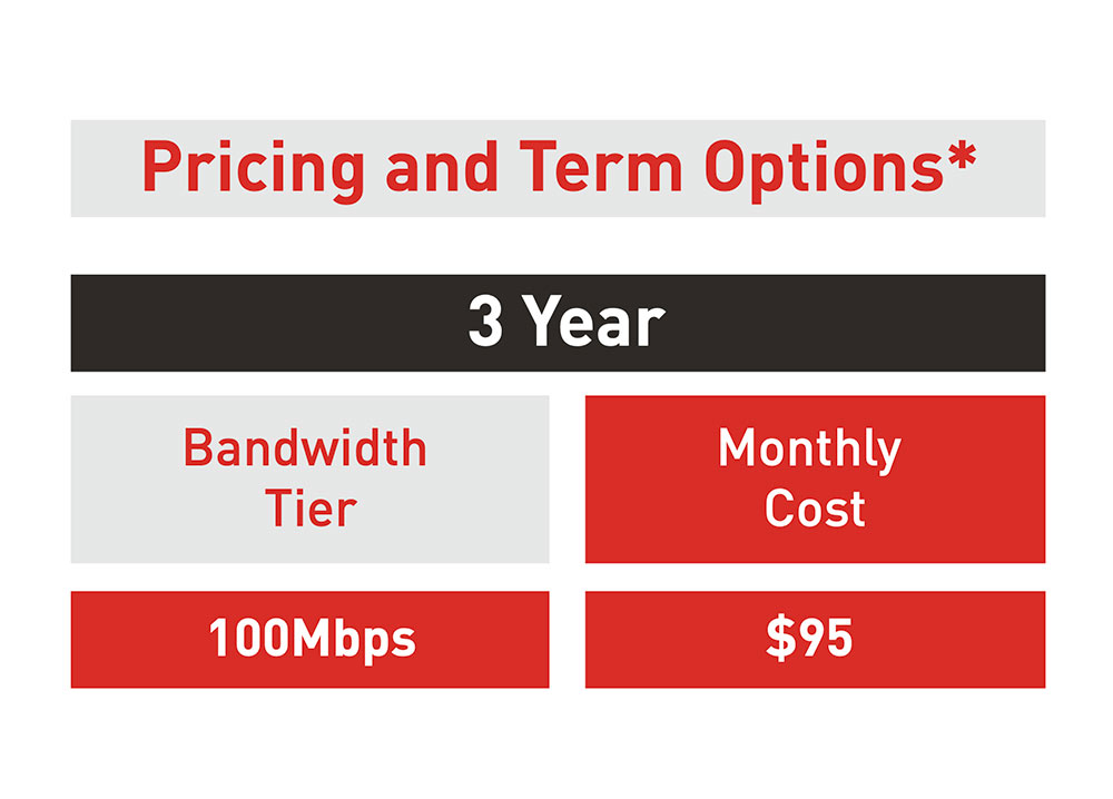 SD-WAN Low Cost Channel Partners Small Business Prices