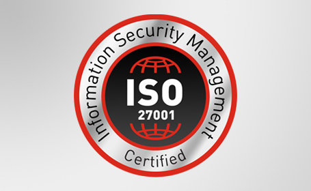 Claro Enterprise Solutions Achieves ISO Certification